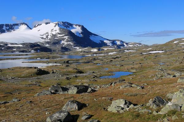 Norwegen_2017_Expedition_Adventure_Jürgen_Sedlmayr_226