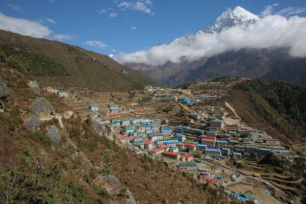 Nepal_Everest1_Der_Fotoraum_Jürgen_Sedlmayr_160
