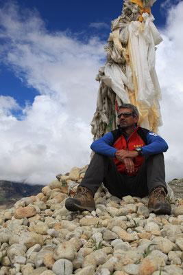 Nepal_UpperMustang_Jürgen_Sedlmayr_450