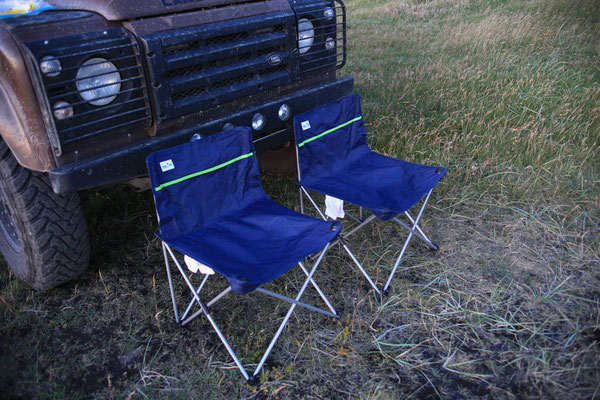Campingzubehör_Camping_Schuh_BEL_SOL_Stühle51