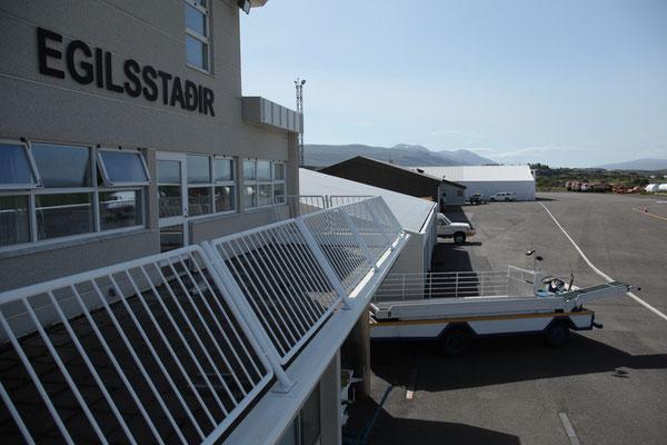 ISLAND_3.1_Reisefotograf_Abenteurer_Jürgen_Sedlmayr_81