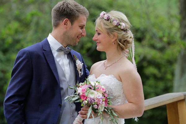 Der-Fotoraum-Hochzeitsfotograf-Juergen-Sedlmayr-Shooting50