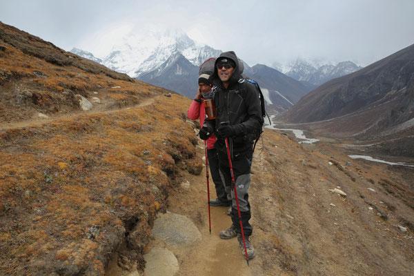 Nepal_Everest4_Expedition_Adventure_Jürgen_Sedlmayr_196