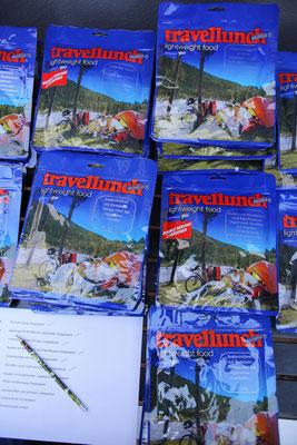 Trekking-Nahrung_Simpert_Reiter_Norwegen2017_24