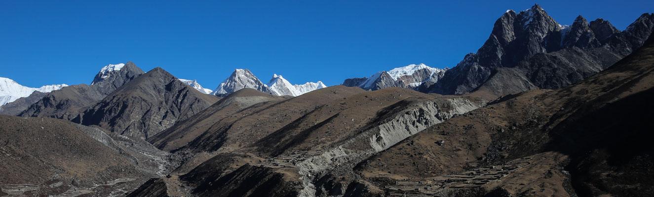 Reisefotograf_Jürgen_Sedlmayr_EVERESTGEBIET/NEPAL_06