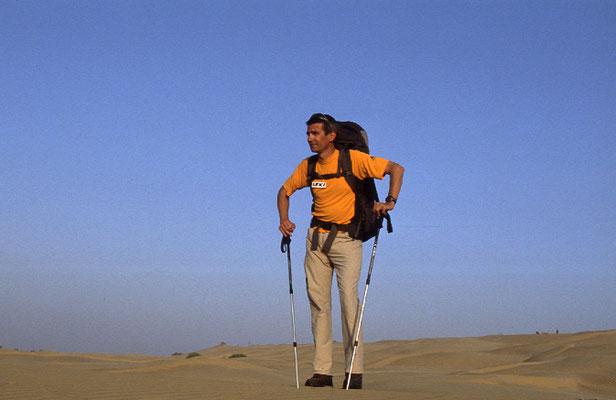 Indien_Expedition_Adventure_Jürgen_Sedlmayr_302