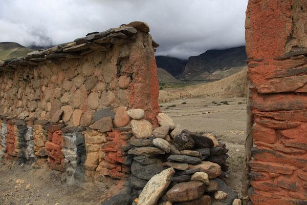 Nepal_UpperMustang_Jürgen_Sedlmayr_456