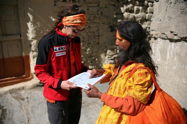 Nepal_Mustang_Expedition_Adventure_Reisefotograf_Jürgen_Sedlmayr_105