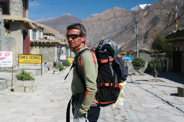 Nepal_Mustang_Expedition_Adventure_Reisefotograf_456