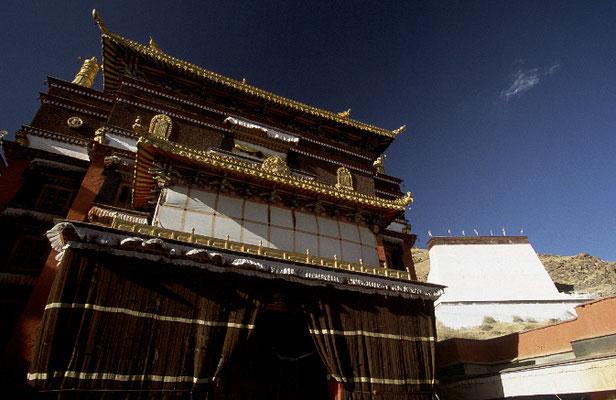 Tibet_Reisefotograf_Jürgen_Sedlmayr_104