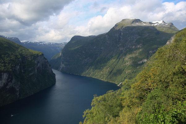 Norwegen_2017_Reisefotograf_Jürgen_Sedlmayr_156