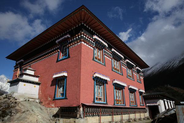 Unterwegs_Himalaya_Jürgen_Sedlmayr_Expedition_Adventure_49