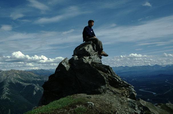 Alaska_2_Der_Fotoraum_Jürgen_Sedlmayr_319