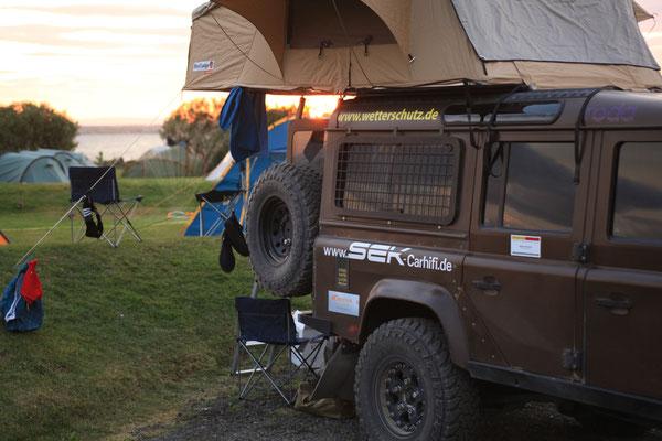 Campingzubehör_Camping_Schuh_BEL_SOL_Stuhl11