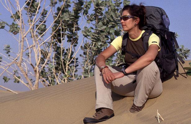 Indien_Expedition_Adventure_Jürgen_Sedlmayr_290