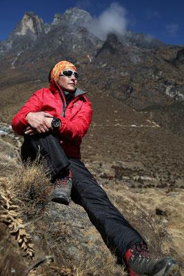 Sportuhren_CASIO_EXPEDITION_ADVENTURE_Nepal13