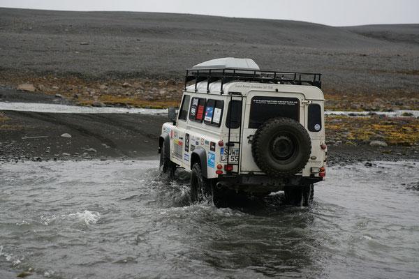 Land_Rover_Expedition_Adventure_Jürgen_Sedlmayr_ol