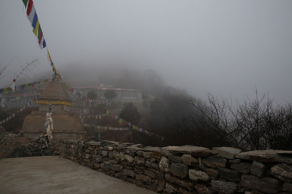 Nepal_Everest2_Abenteurer_Jürgen_Sedlmayr_90