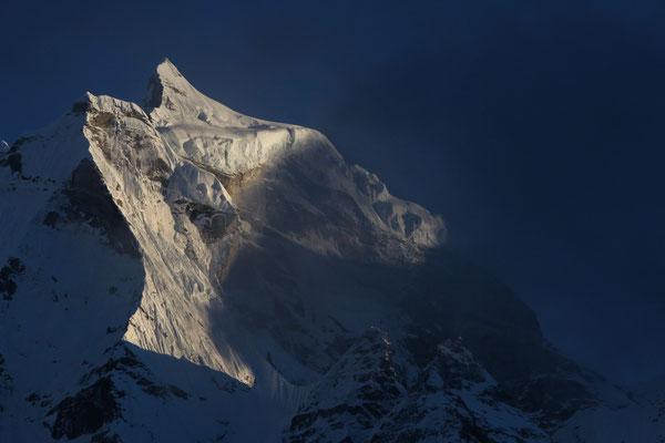Nepal_Everest4_Der_Fotoraum_Abenteurer_391