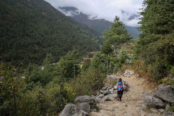 Nepal_Everest3_Reisefotograf_Jürgen_Sedlmayr_38