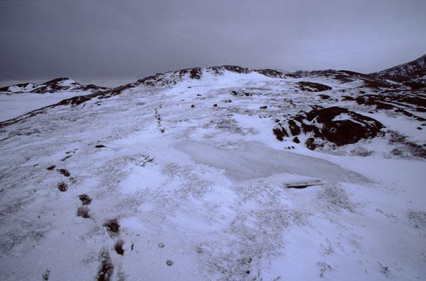 Grönland_Reisefotograf_Jürgen_Sedlmayr_60