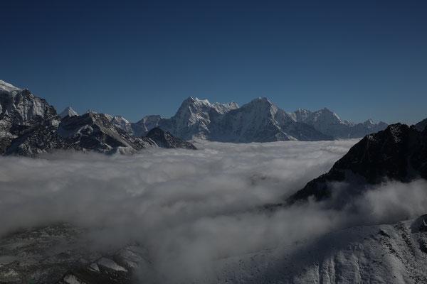 Reisefotograf_Jürgen_Sedlmayr_Fotogalerie_Nepal_Everest2_229