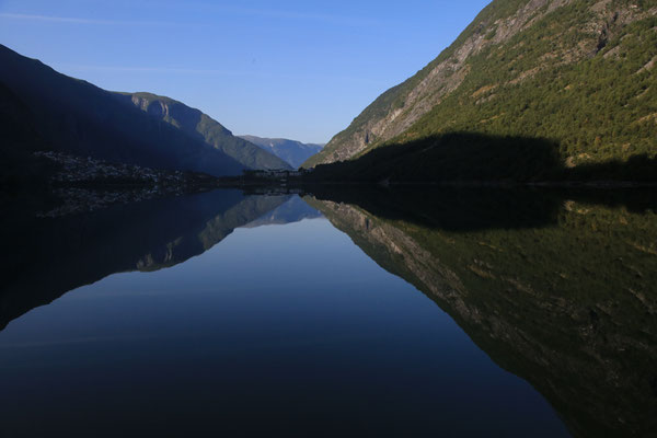 Norwegen_2017_Reisefotograf_Jürgen_Sedlmayr_109