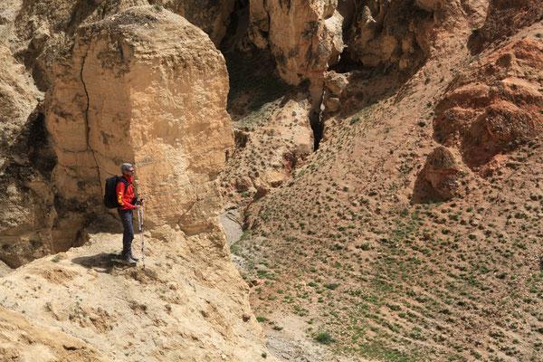Trekkingstöcke_LEKI_Nepal_Jürgen_Sedlmayr22