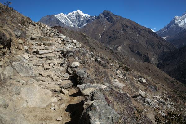 Nepal_Everest3_Expedition_Adventure_Reisefotograf_216