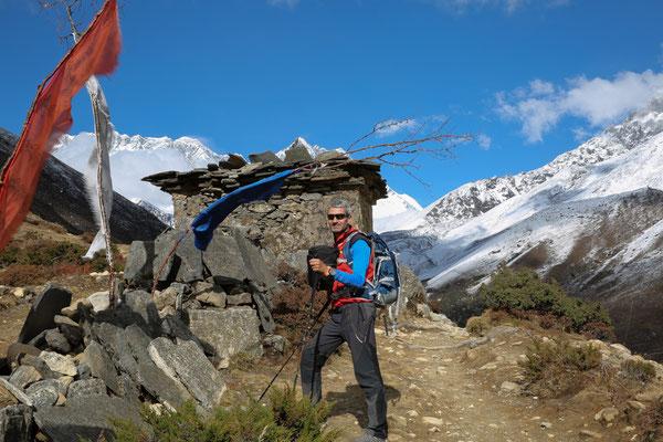 Trekkingstöcke_LEKI_Nepal_Jürgen_Sedlmayr8