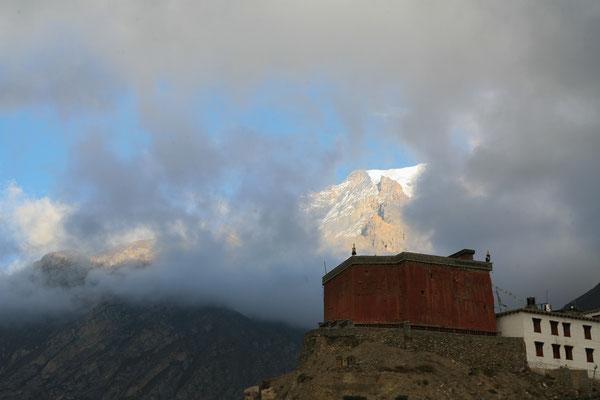 Nepal_Mustang_Expedition_Adventure_Abenteurer_Jürgen_Sedlmayr_205