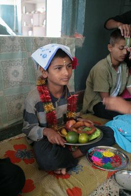 Spendenübergabe-Juergen-Sedlmayr-Nepal66