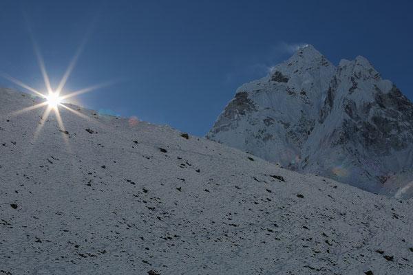 Nepal_Everest4_Der_Fotoraum_Jürgen_Sedlmayr_269