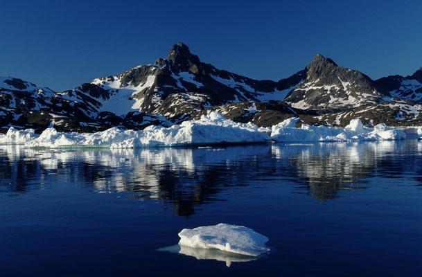 Grönland_Abenteurer_Jürgen_Sedlmayr_140