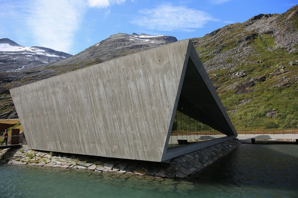 Norwegen_2017_Reisefotograf_Jürgen_Sedlmayr_162