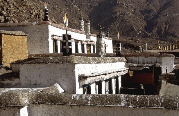 Tibet_Expedition_Adventure_Jürgen_Sedlmayr_238