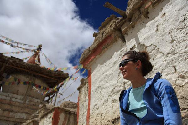 Nepal_UpperMustang_Der_Fotoraum_Jürgen_Sedlmayr_384