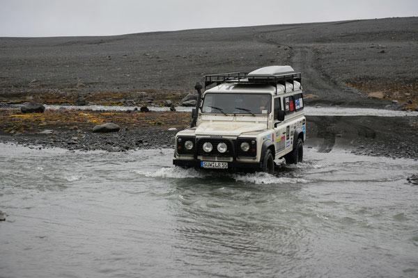 Land_Rover_Fotograf_Jürgen_Sedlmayr_ol