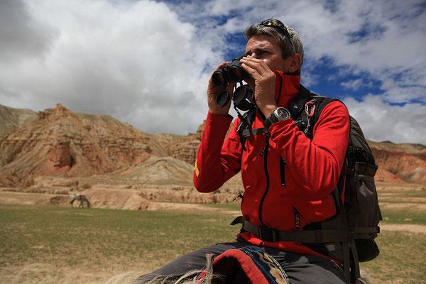 Fernglas_ZEISS_Jürgen_Sedlmayr_Nepal_48