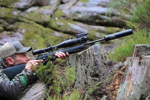 EPArms-Schalldaempfer-Waffen-Jagd-Shooting13