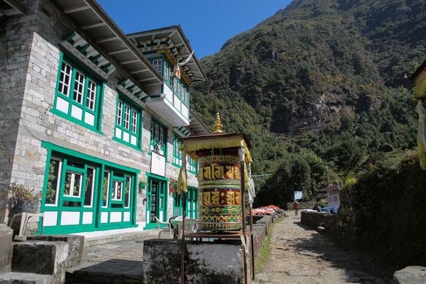 Nepal_Everest4_Reisefotograf_Jürgen_Sedlmayr_24