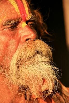 Fotografie_Sadhus_Jürgen_Sedlmayr_Nepal_wx