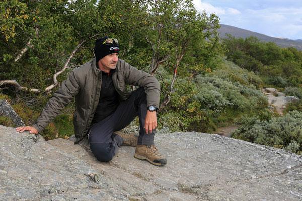 Jürgen Sedlmayr_Reisefotograf_Norwegen203