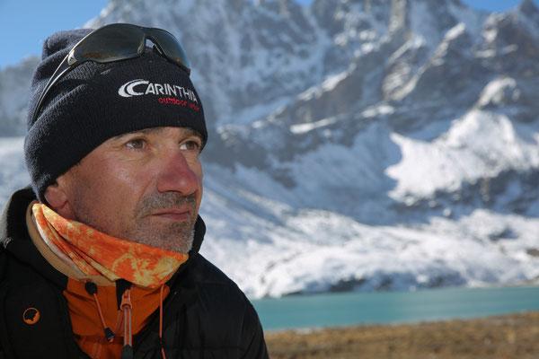 Reisefotograf_Jürgen_Sedlmayr_Fotogalerie_Nepal_Everest2_213