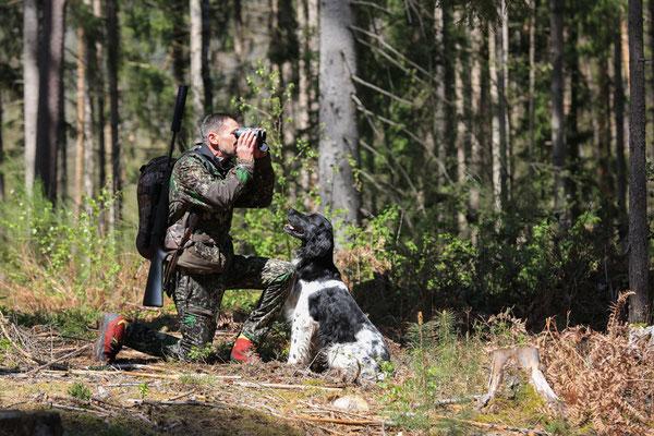 EPArms-Schalldaempfer-Waffen-Jagd-Shooting07