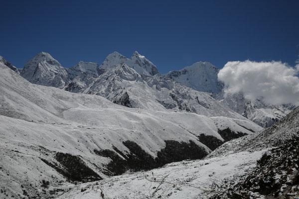 Nepal_Everest4_Der_Fotoraum_Reisefotograf_320