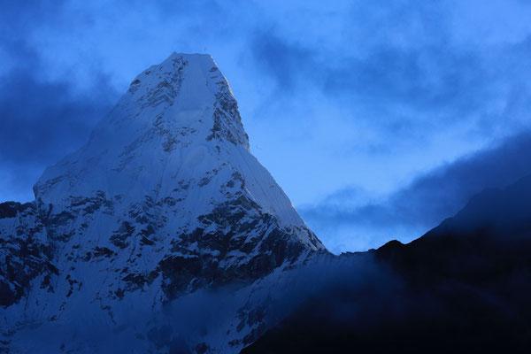 Reisefotograf_Jürgen_Sedlmayr_Nepal_Everest1_237