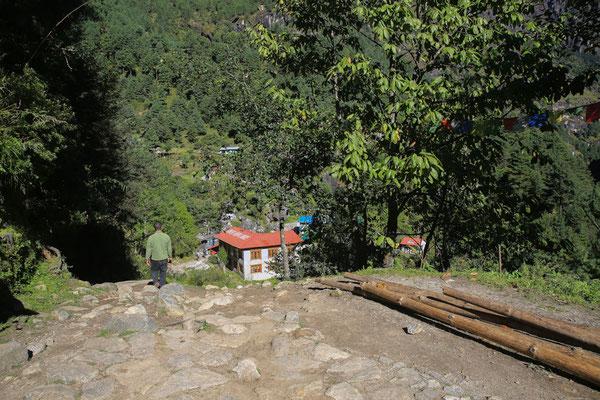 Nepal_Everest1_Abenteurer_Jürgen_Sedlmayr_67