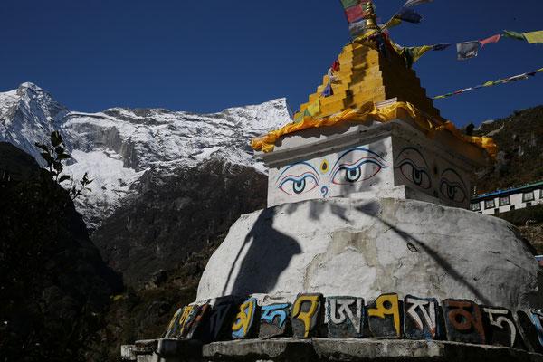 Nepal_Everest1_Der_Fotoraum_Jürgen_Sedlmayr_185