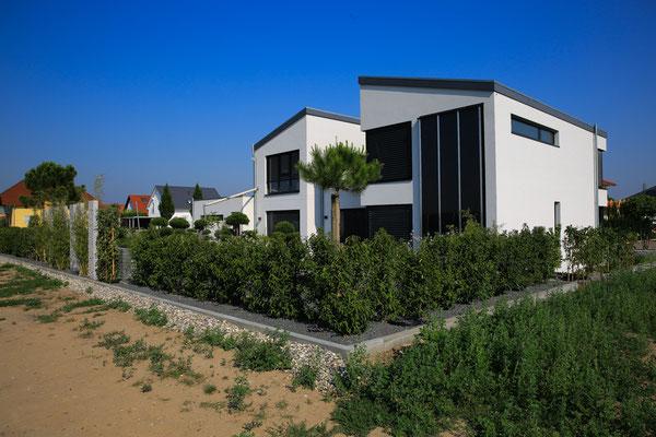Immobilienfotograf-Juergen-Sedlmayr-Feld